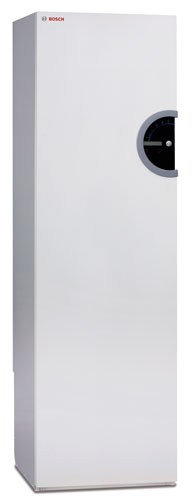 Bosch_franluftvarmepump